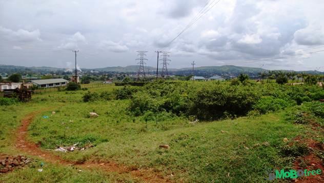 2-Acres-of-Industrial-Land-in-Jinja-Land-property-For-sale-at-All-Uganda_2