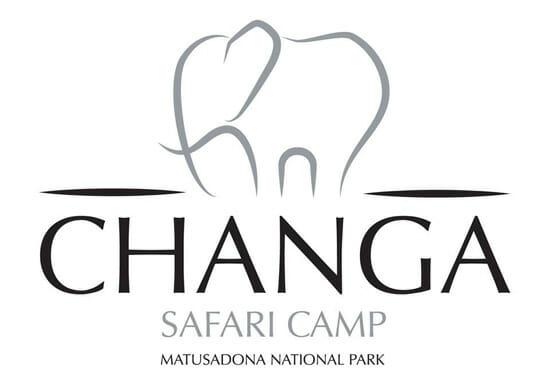 Changa_logo_1