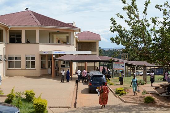 uganda-health3