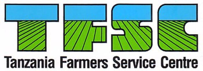 tfsc-logo