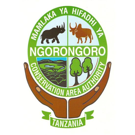 logo_1r