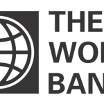 Doing Business 2017 – The World Bank