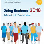 Doing Business Uganda – 2018