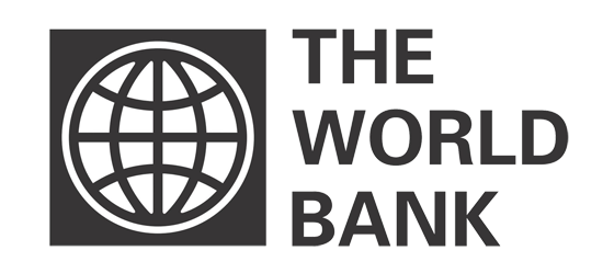 Doing Business 2017 - The World Bank 1