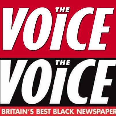 TheVoice_BlackNewspaper
