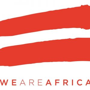 We are Africa - Cape Town - South Africa @ We are Africa | Cape Town | Western Cape | South Africa