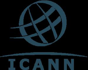 ICANN63 (20th AGM) - Barcelona @ Centre de Convencions Internacional de Barcelona (CCIB) | Barcelona | Catalunya | Spain