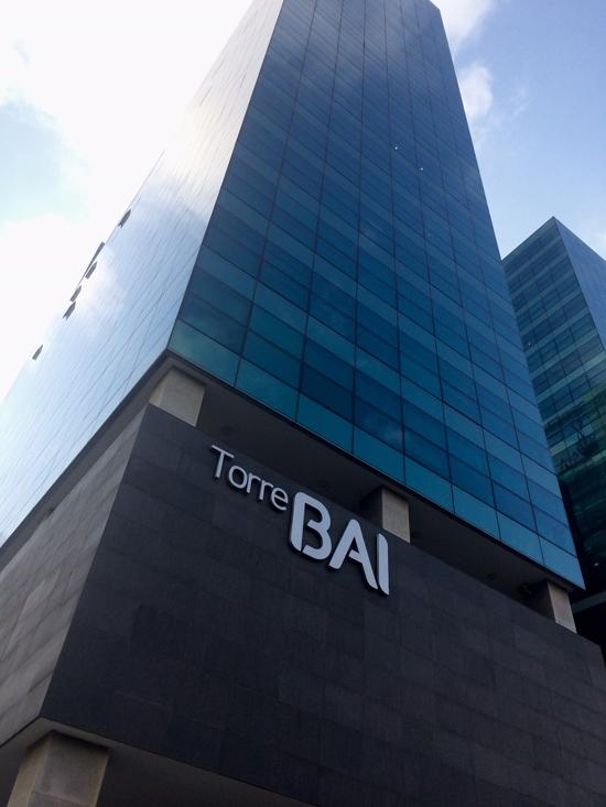 BAI_006