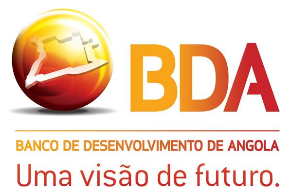 BDA_001