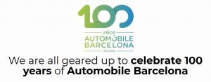 Barcelona The International Motor Show 2019 @ Fira Barcelona | Barcelona | Catalunya | Spain