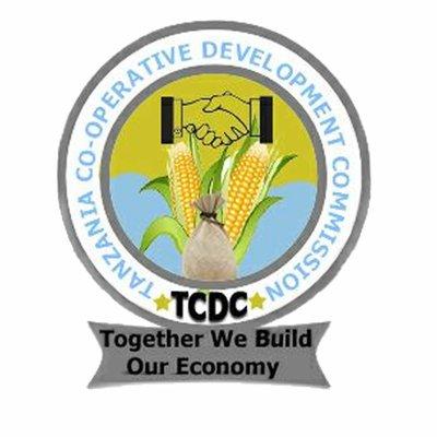 TCDC_002