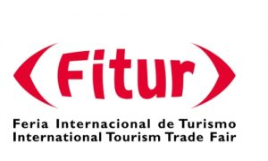 FITUR The International Tourism Trade Fair 2019 @ IFEMA Madrid | Madrid | Comunidad de Madrid | Spain