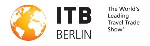 ITB Berlin 2019 @ Berlin ExpoCenter City | Schönefeld | Brandenburg | Germany