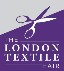 The London Textile Fair 2019 - London @ The Business Design Centre | England | United Kingdom