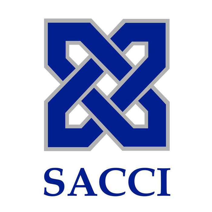SAC_001