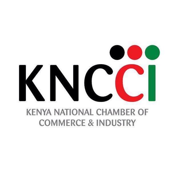 KNC_001