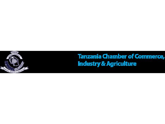 TCC_003