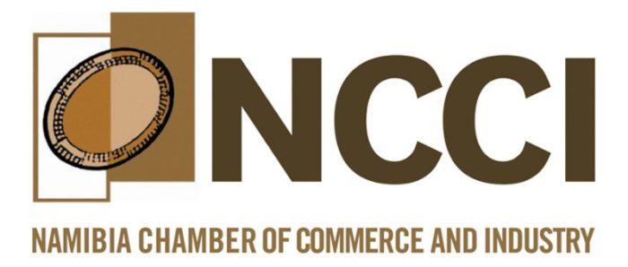 NCC_002