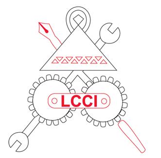 LCCI_001