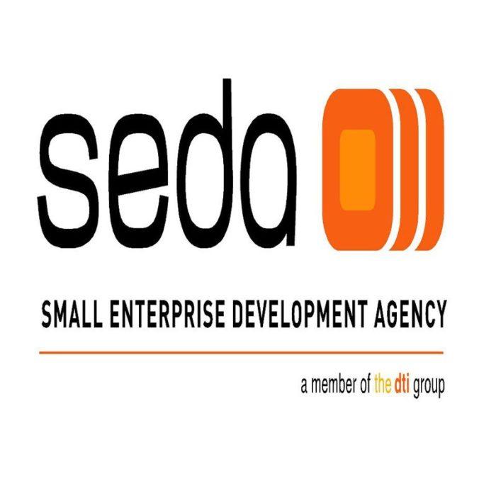 SEDA_001