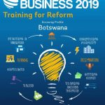 DOING BUSINESS IN BOTSWANA 2019 – World Bank