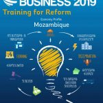 DOING BUSINESS IN MOZAMBIQUE 2019 – World Bank