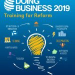 DOING BUSINESS 2019 – World Bank