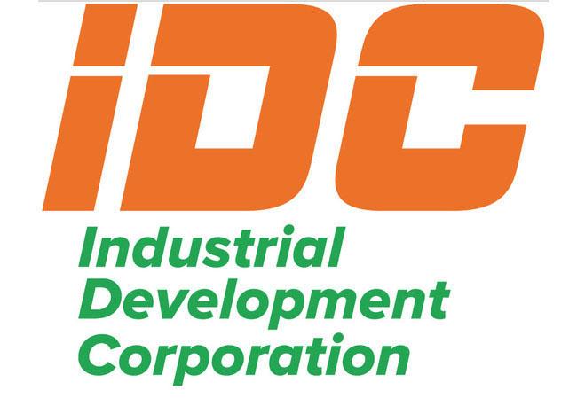 IDC_001