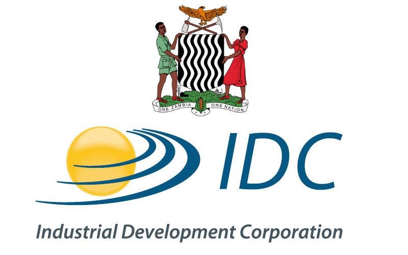 IDC_004