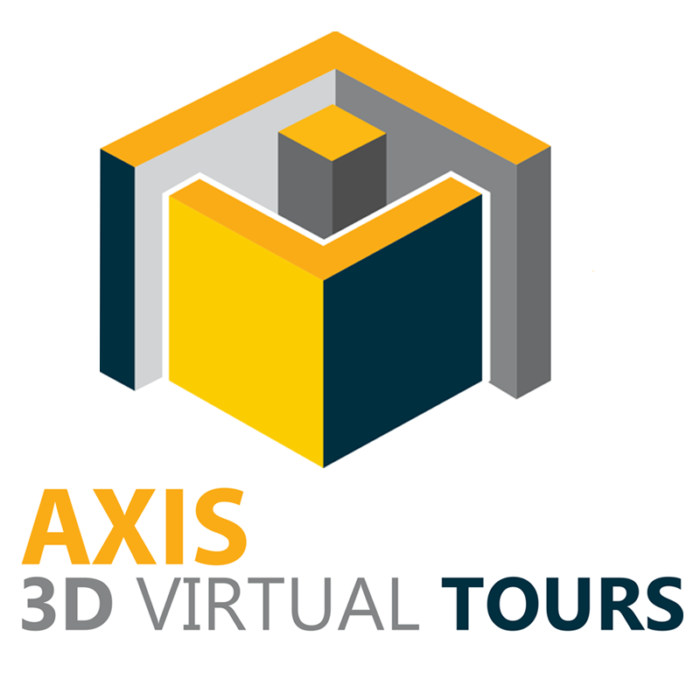 AXIS_006