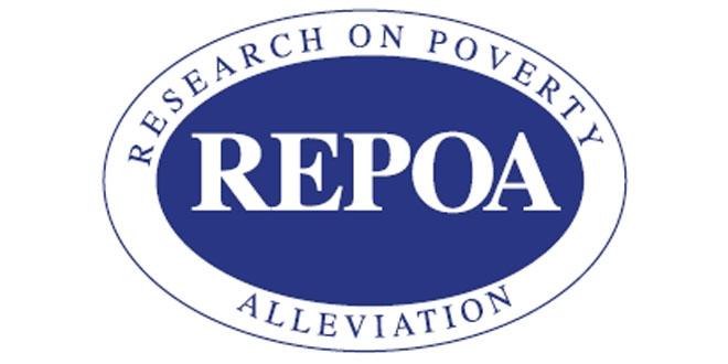 REP_001