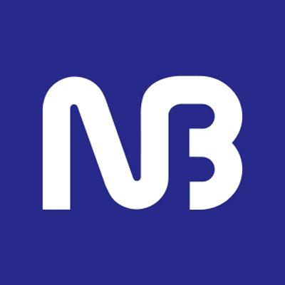 NBM_002