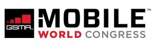 Mobile World Congress 2019 - Barcelona @ Fira Gran Via | L'Hospitalet de Llobregat | Catalunya | Spain