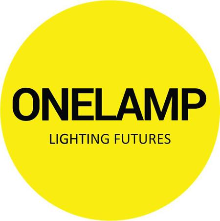 OLAMP_001