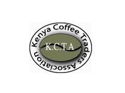 KCTA_002