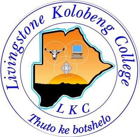 LKC_0011