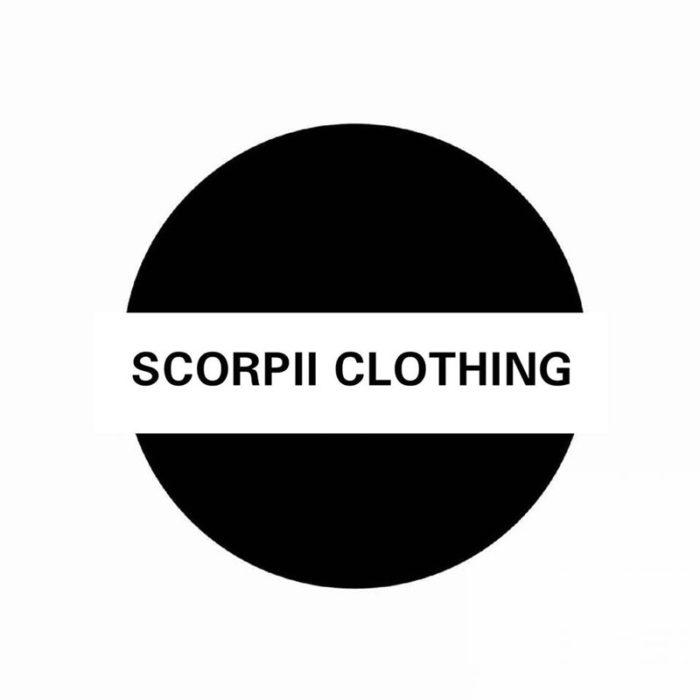 SORPII_001