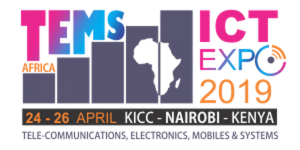 ICT Expo 2019 - Nairobi - Kenya @ KICC Nairobi | Nairobi City | Nairobi County | Kenya