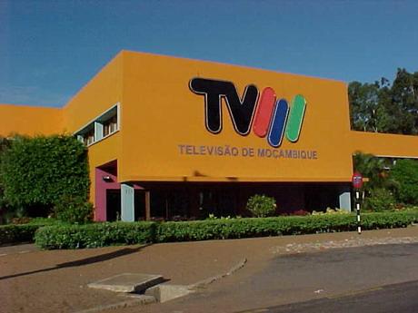 MTV_005
