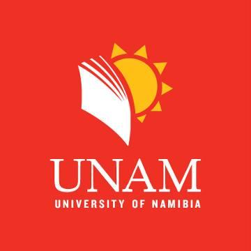 UNAM_002