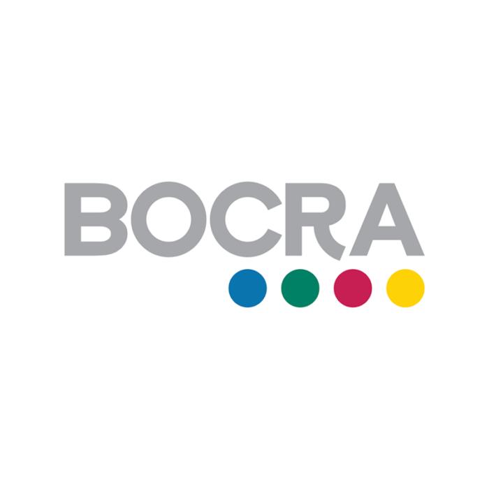BOCRA_001