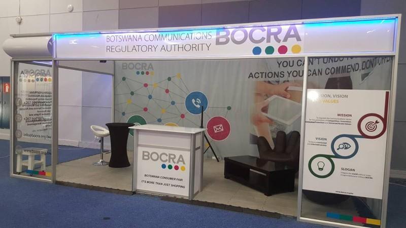 BOCRA_006