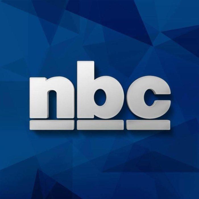 NBC_001