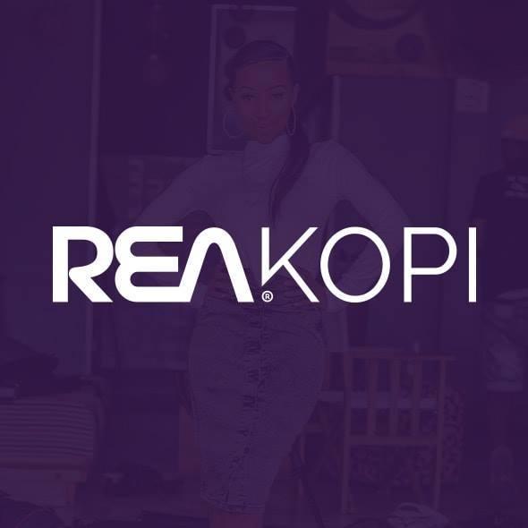 REAK_002