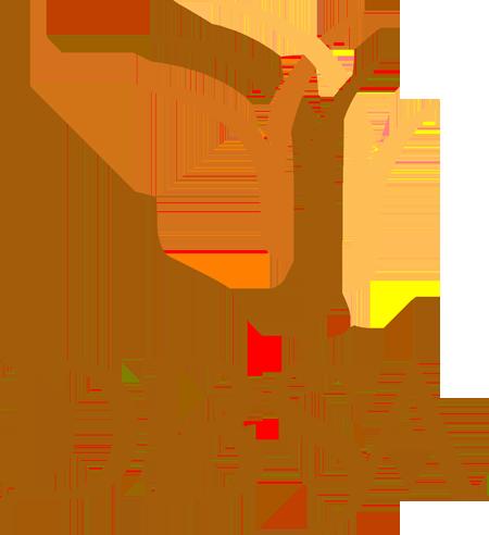 BDSA_001