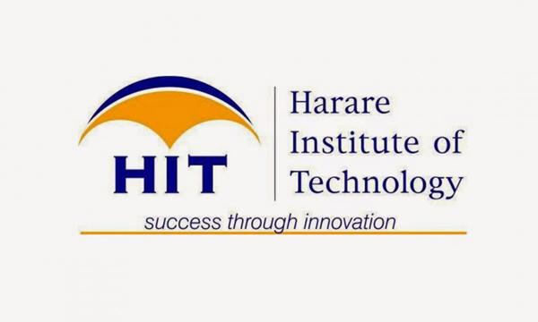 HIT_001