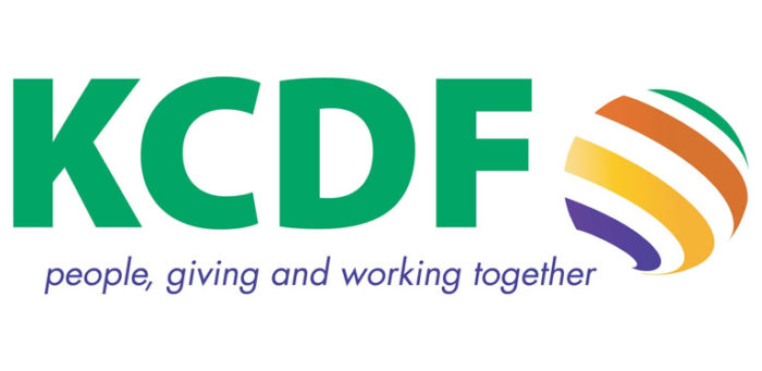 KCDF_001