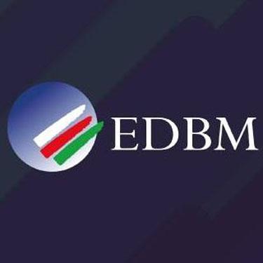EDBM_002