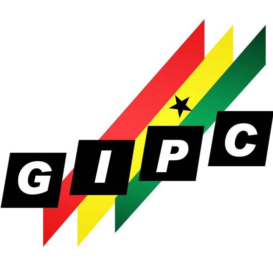 GIPC_001