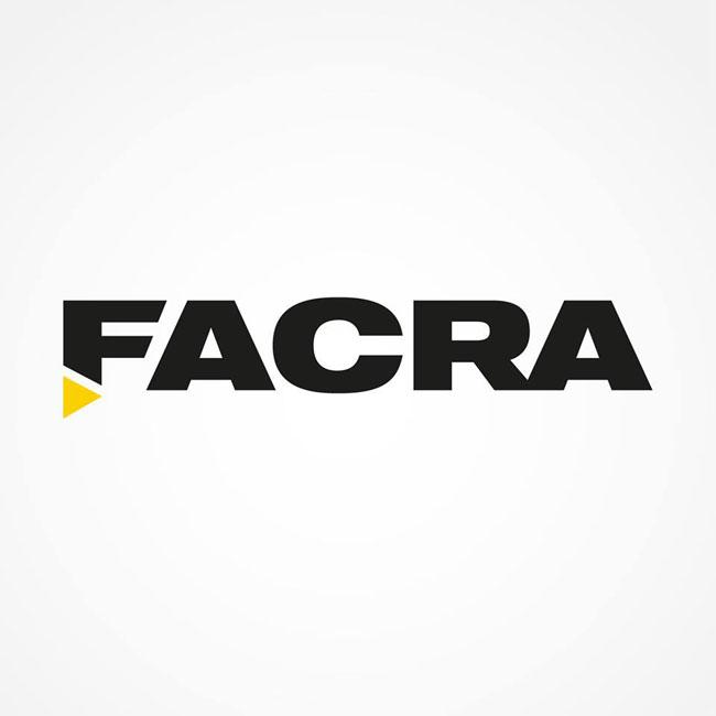 FACRA_001